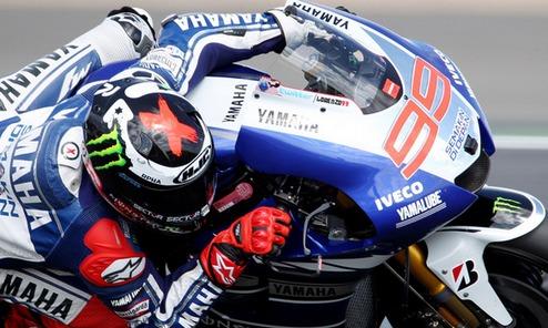 MotoGP. ������� ���������� ������� ����