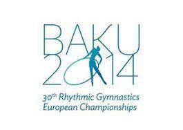 Художественная гимнастика. Определены даты проведения ЧЕ-2014