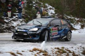 """WRC. �����: """"� ����, ��� ����� ��������"""""""