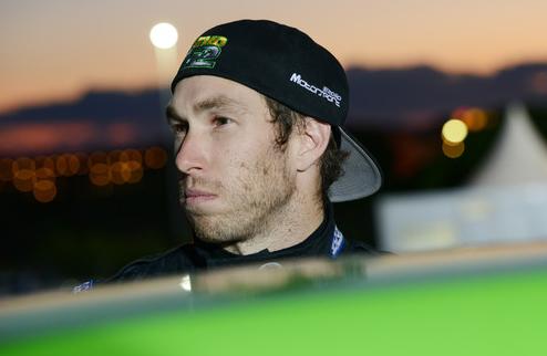 WRC. �������� ����� ������������ ����� � �������