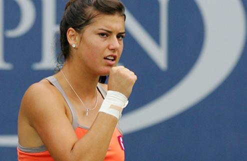 Паттайя (WTA). Кырстя и Макарова уверенно побеждают, отказ Кузнецовой