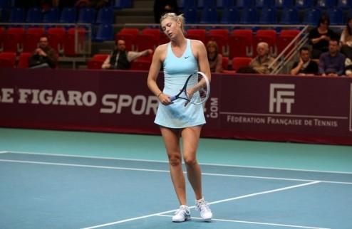 ����� (WTA). ������������ � �������� ������� � ���������, ������ �����