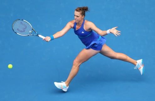 ����� (WTA). ������������ � ������ � ������