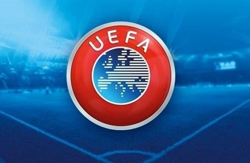 УЕФА не будет переносить матч Динамо – Валенсия
