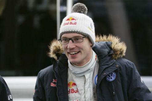 WRC. ����� ������. ������� ��������� �����������