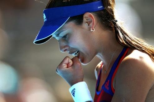 ���� (WTA). �������� ������� ��������, �������� �������� ���������