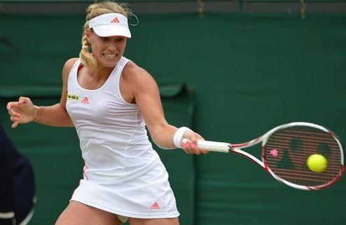 ���� (WTA). ����� �� ��������� ������ ������, �������� �� ������ � �����������