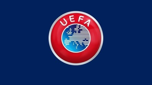 УЕФА наказывает ЦСКА за расизм