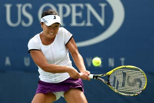 ���-��-������� (WTA). ���� � ���� ���������, ��������� ��������