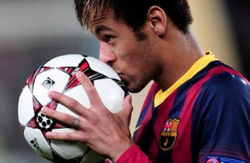 Барселона идет в суд