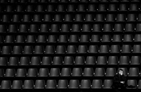 ФБУ продолжает переносить матчи (обновлено)