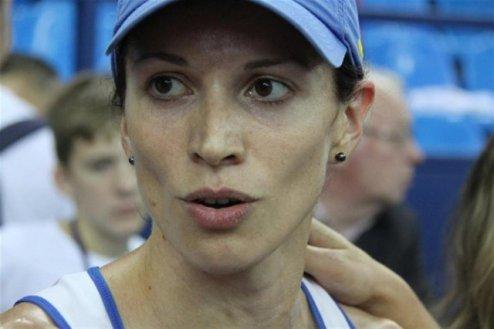Современное пятиборье. Украинцы открывают международный сезон