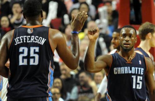 НБА. Рысью в плей-офф
