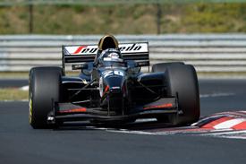 Auto GP. � ����� ����� � Ibiza Racing