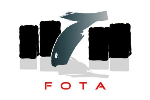 �������-1. FOTA ���������� �������������