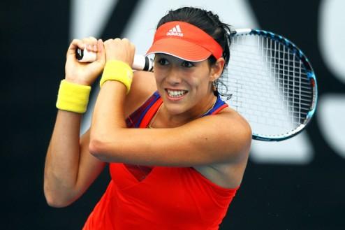 ������������� (WTA). �������� � ������ �������� � �����������
