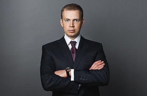 """Курченко: """"Нет никаких задолженностей по зарплате перед игроками и менеджментом клуба"""""""