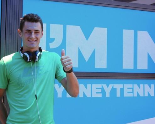 Томич намерен сыграть в Монте-Карло
