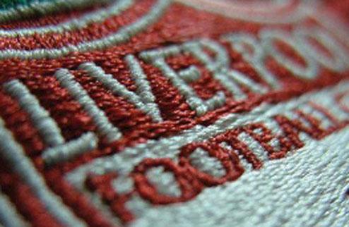Ливерпуль: доходы растут, долг уменьшается