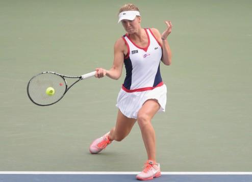 ������-����� (WTA). ��������� ������ ����������