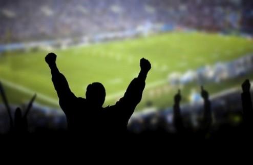 """Конгресс """"Спортивный маркетинг 2.0"""" состоится 15 апреля"""
