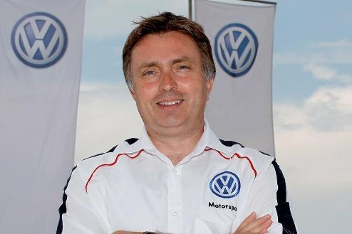 WRC. В Фольксвагене недовольны проблемами Миккельсена