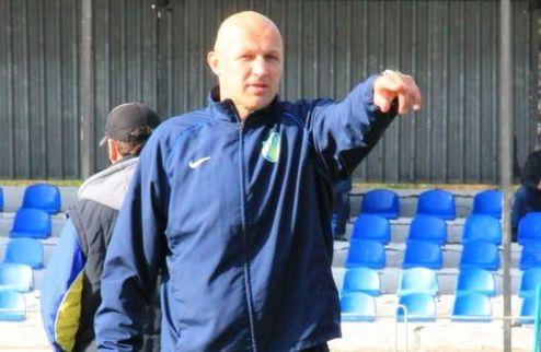 Регби. Сборная Украины лишилась главного тренера