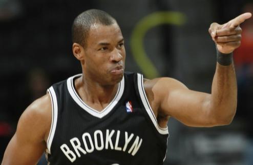НБА. Бруклин подписывает Коллинза до конца сезона
