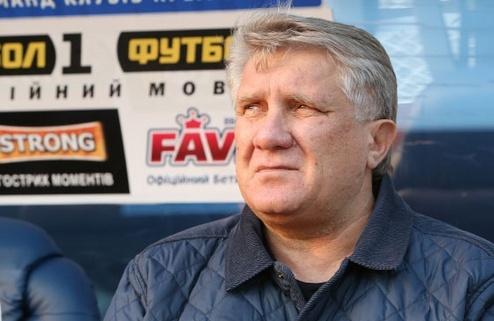 """Ташуев: """"Мне нужно было посмотреть в основном индивидуальные позиции"""""""