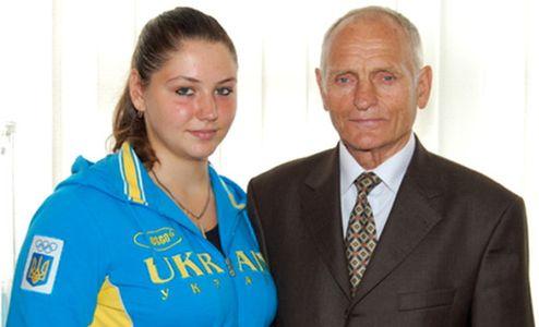 Легкая атлетика. Три медали для Украины на зимнем Кубке Европы по метаниям