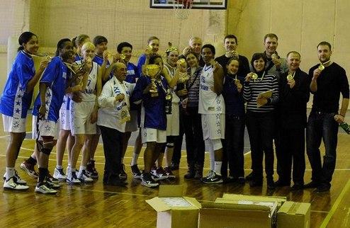 Динамо Киев снялось с чемпионата Украины