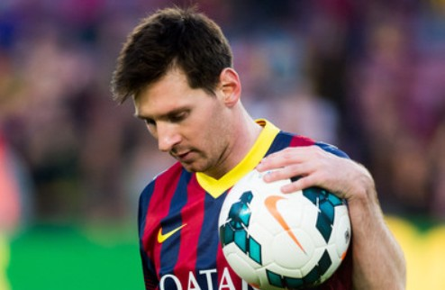 Топ-20 самых зарабатывающих футболистов мира
