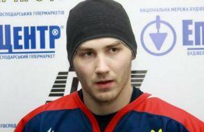Петрухно верит в успех сборной Украины на ЧМ в Корее