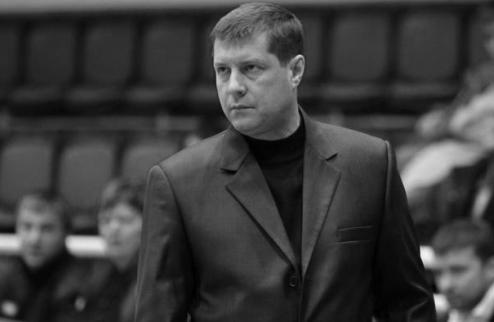 Ушел из жизни экс-тренер дубля Ферро-ЗНТУ