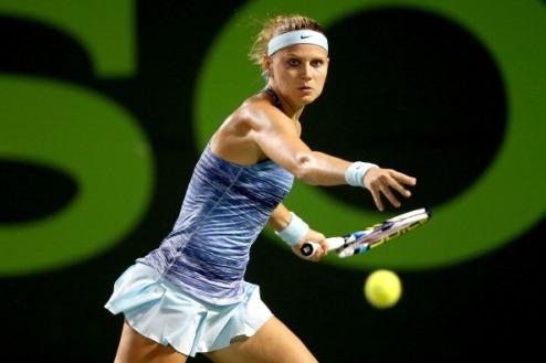 ��������� (WTA). ��������� � ��� �������� � �����, ����� �������� � ������