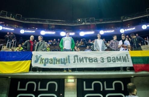 Суперлига: открытый чемпионат и конкуренция Единой лиге ВТБ