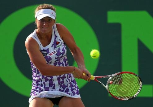 ���������: ���� � ������� � ���-20 �������� WTA