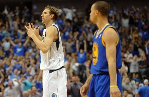 НБА. Бруклин сильнее Хьюстона, Голден Стейт дожимает Даллас в овертайме