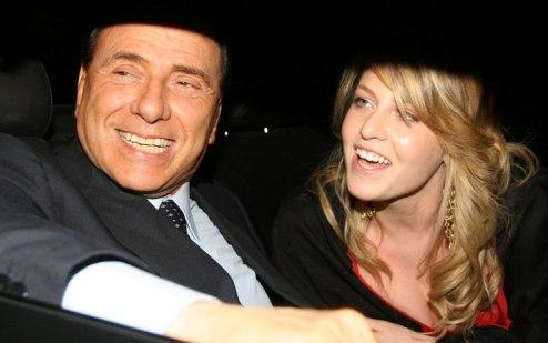 Берлускони не продает Милан