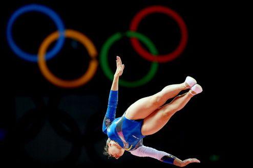 Прыжки на батуте. Украинцы стартуют на чемпионате Европы