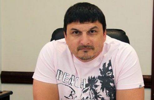 """Бойцан: """"Мы украинскому футболу не нужны"""""""