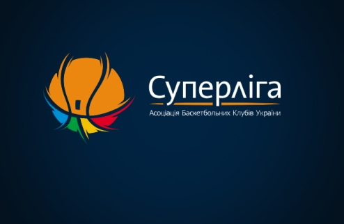 Официально: Суперлига присудила Азовмашу техническое поражение