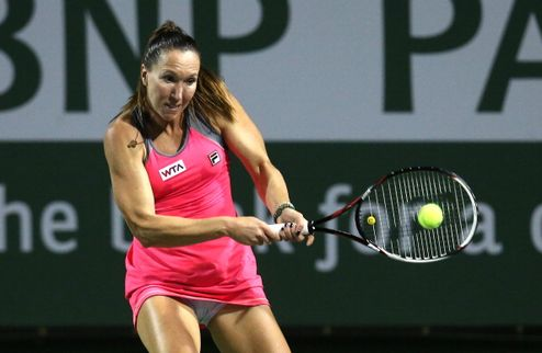 ������ (WTA). �������� ��������, ������� �������� � �����