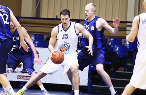 Шеляковс вернется в Одессу?