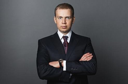 "Курченко: ""Не допустим исчезновения Металлиста"""