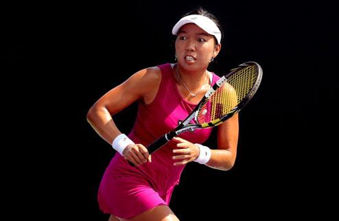 ������ (WTA). ������� ���� � �������