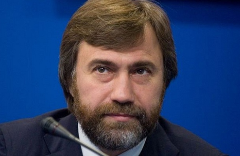 ФК Севастополь могут перевезти в другой город