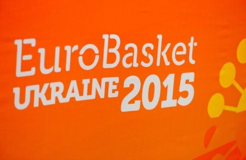 """Симак: """"Насколько я знаю, Евробаскета-2015 не будет"""""""