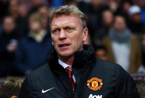 The Telegraph: Мойеса отправят в отставку до конца сезона