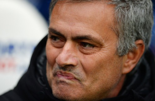 The Telegraph: Челси сыграет резервом против Ливерпуля